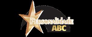 Personalidade ABC